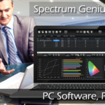 Tech-Mail August 2016 – Jubiläumsrabatte für Spectrum Genius Apps