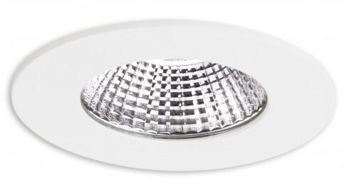 LED Downlight Einbauleuchte