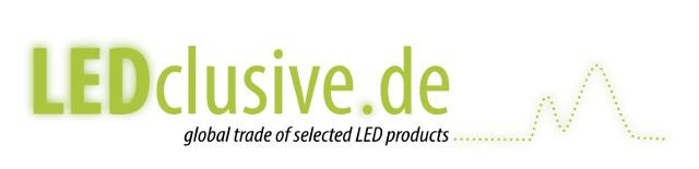 zum LEDshop