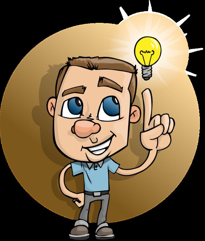 Der LED-Experte für alle Fragen rund um LED