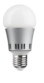 Lampe A60