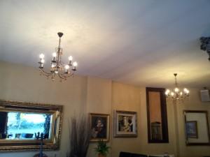 Led Birne Kronleuchter ~ Die prächtigste lampe der welt der kronleuchter