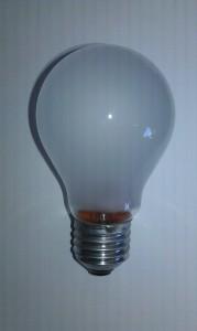 Gluehlampe Bild Spektrometervergleich