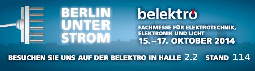 Banner_belektro2014