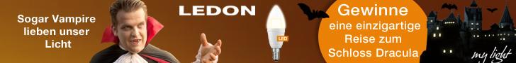 LED-Shop_LEDON_News_Gewinnspiel