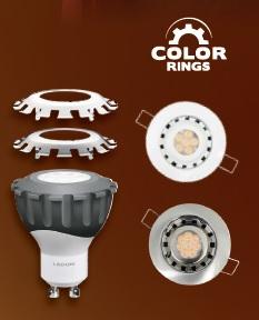 LEDON_Color_Rings_LED_Shop