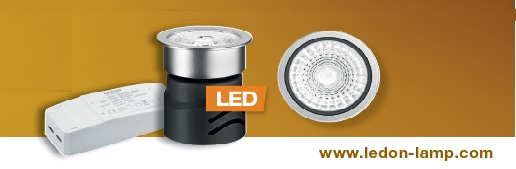 LEDON_LED_Lampe_LED_Shop