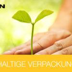 LEDON_Nachhaltig_Umweltschutz