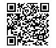 QR Code Casambi App for Android