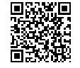 QR code Bluetooth app zum dimmen für ios
