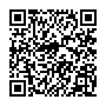 QR Code App Lighting Navigator für iOS