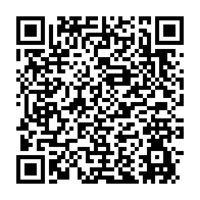 QR code für LightingNavigator für Android