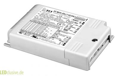 LED EVG DALI für 60W von TCI #127413 #151413