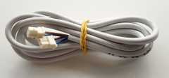Synchronisation cable for TCI LED driver Jolly