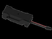 Incl. PSU 220-240V - Triac dimmbar