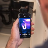 Seek Thermal Compact-XR Android (+50,00 EUR)