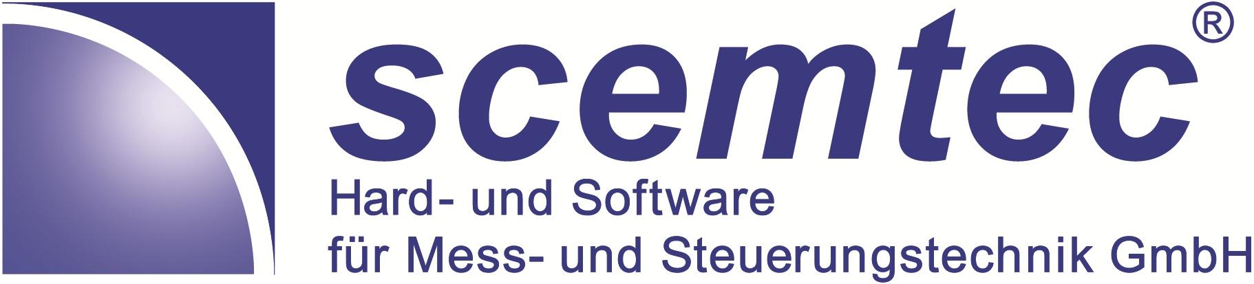 Scemtec GmbH