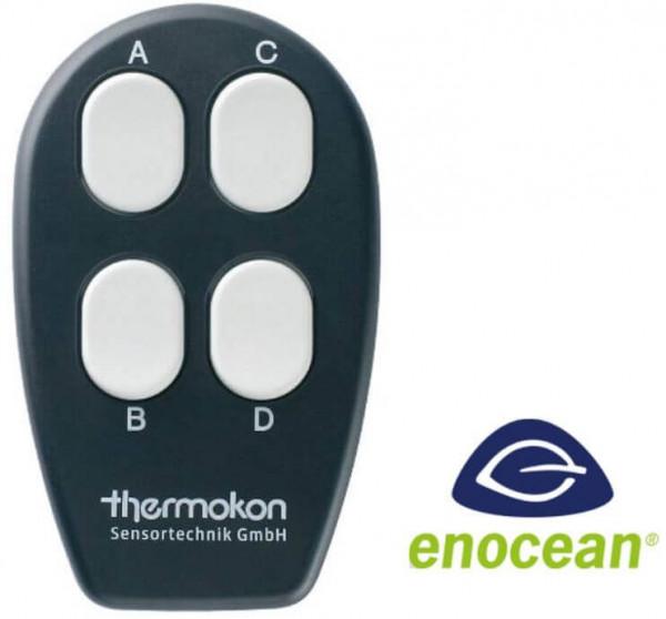 EasySens EnOcean Handsender für Fernsteuerung