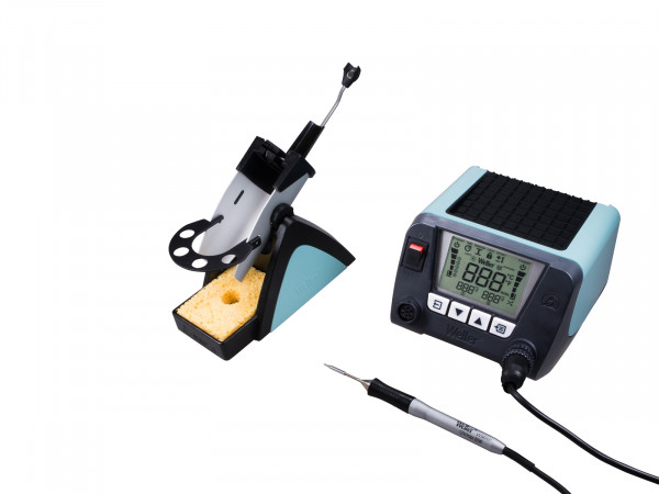 Assembly LED stripe cutting / soldering supply