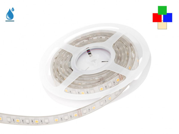 Outdoor LED Leiste