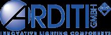 Arditi GmbH