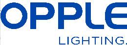 Opple Lighting