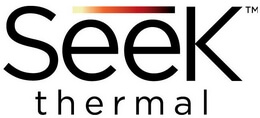 Seek Thermal, Inc.