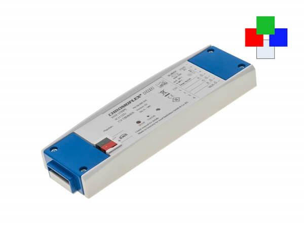 KNX LED-dimmer
