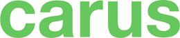 Carus GmbH