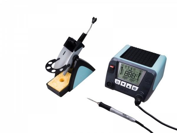 Konfektionierung LED Stripe Zuschnitt / Lötarbeit Zuleitung 5-pol