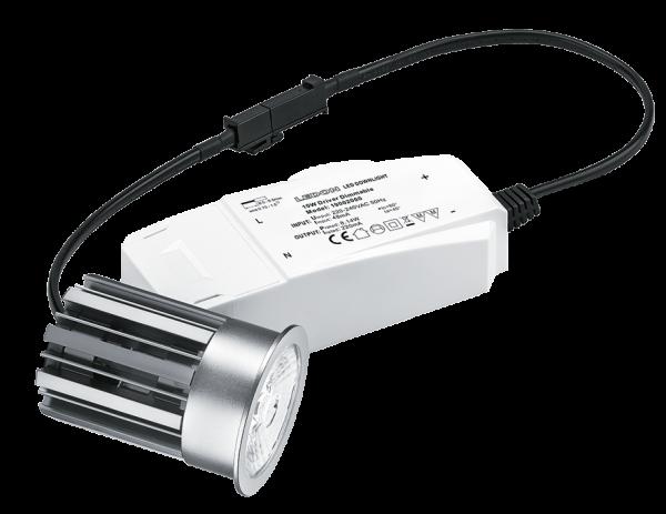 LED Downlight MR16 10W