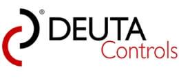 Deuta Controls