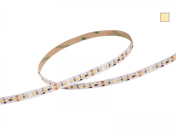 Flexible 24V LED Stripe KSQ| 120 LEDs/m