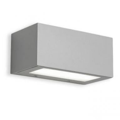 LED Wandleuchte Wash22