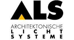ALS Lighting systems