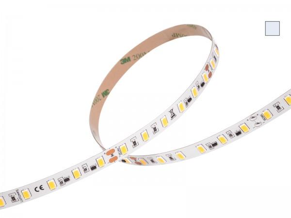 Flexible 24V LED Stripe KSQ | 72 LEDs/m
