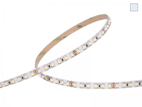 Flexible 24V LED Stripe | 120 LEDs/m