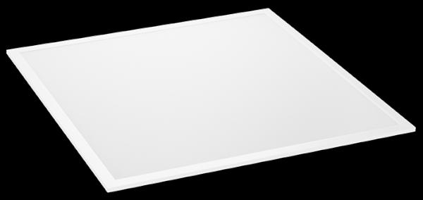 LED Rastereinbauleuchte