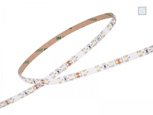 LED Band Indoor flexibel 12V in neutralweiß