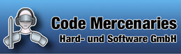 Code Mercenaries