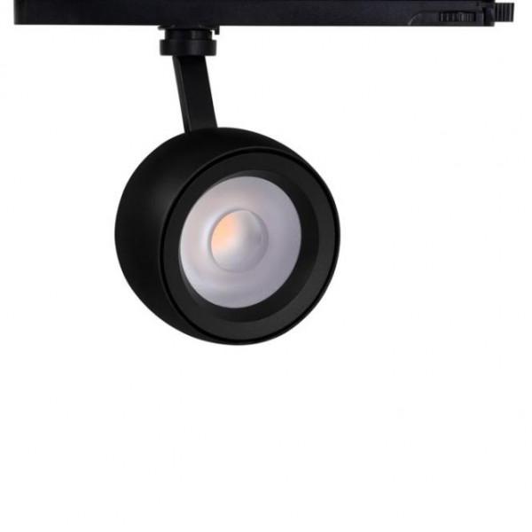 MAYA Track spotlights