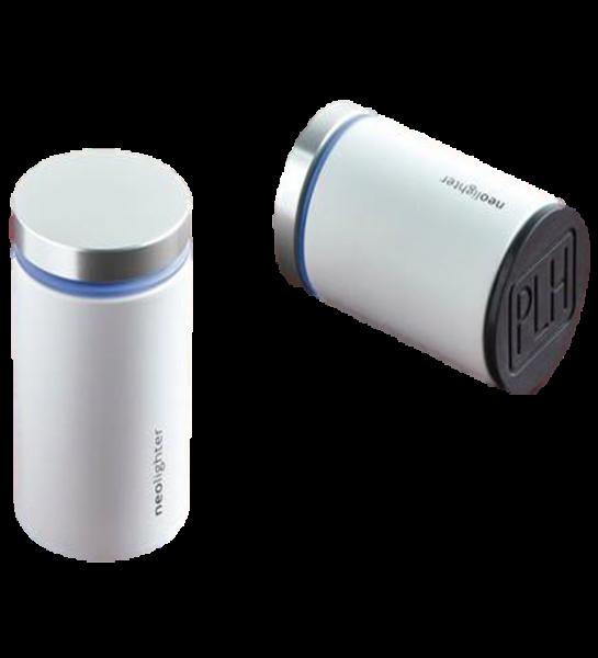 CASAMBI Bluetooth Neolighter