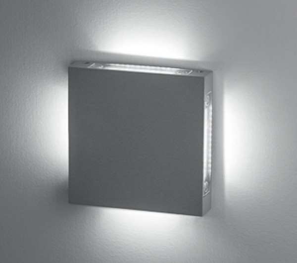 STAMP Produktbild mit mehreren Lichtaustritten