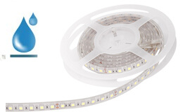 LED Band outdoor