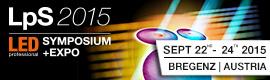 LPS2015 LED Spektrometer bei B12 LEDclusive.de